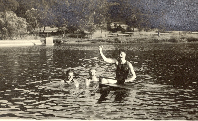 lakeplay1920.jpg
