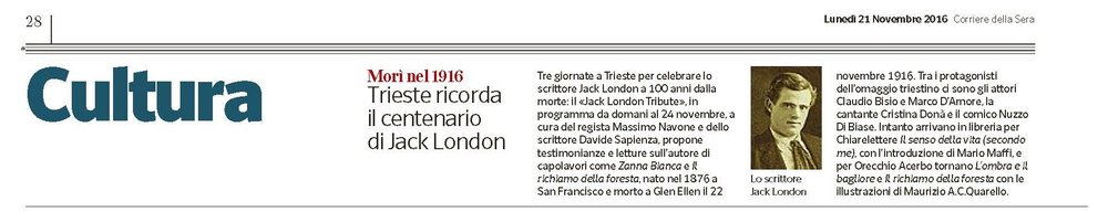 2016-11-21corriere_small.jpg