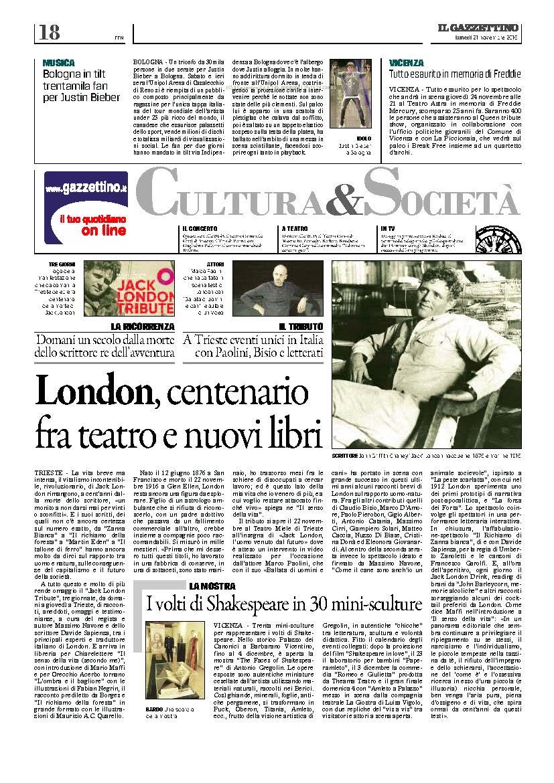 2016-11-21gazzettino.jpg
