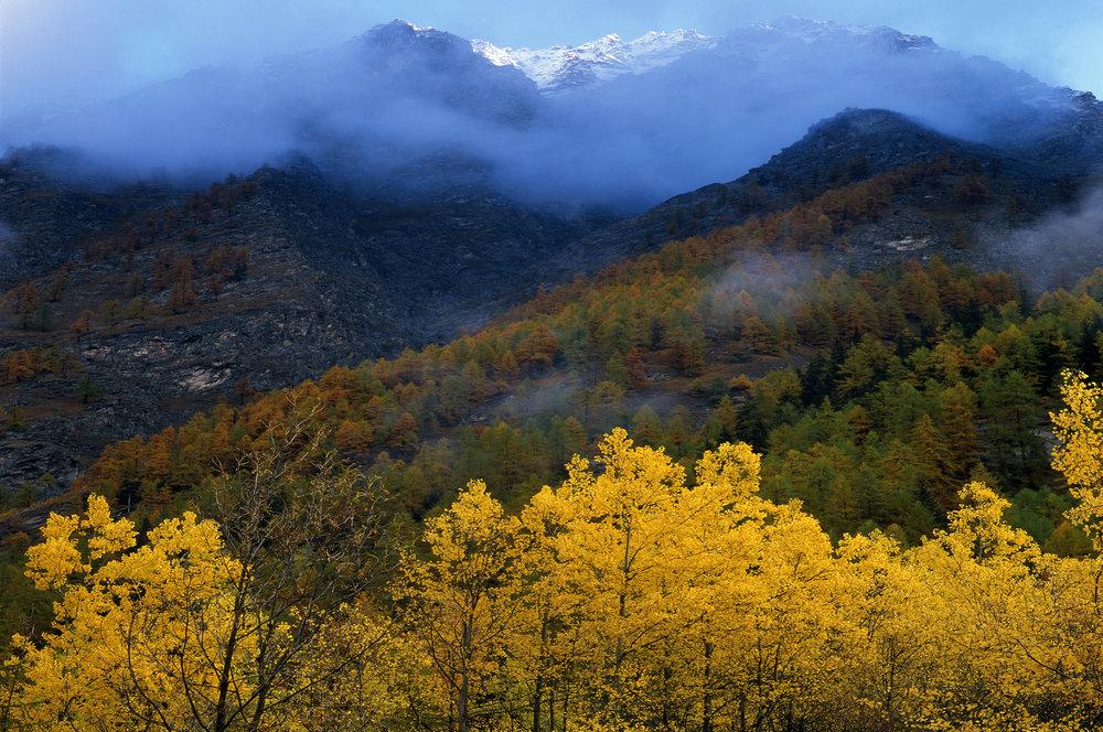 Val d'Aosta.jpg