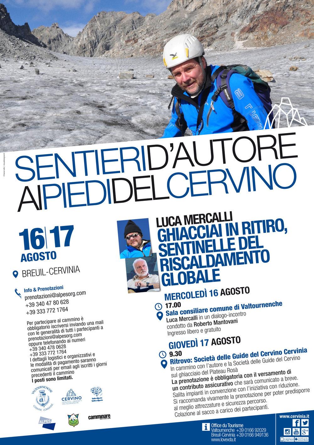 04_Loc_CamminiAutoreMercalli_Cervinia_est2017_V4_ESEC.jpg