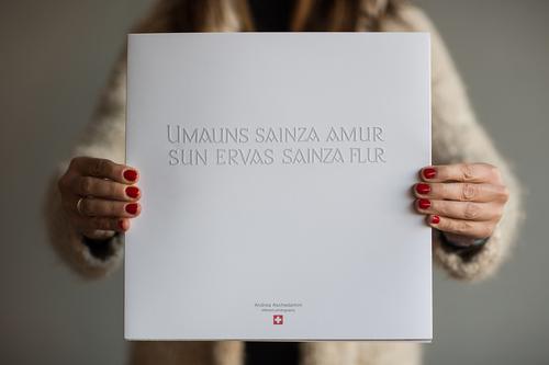book+ENGADINA-2.jpg