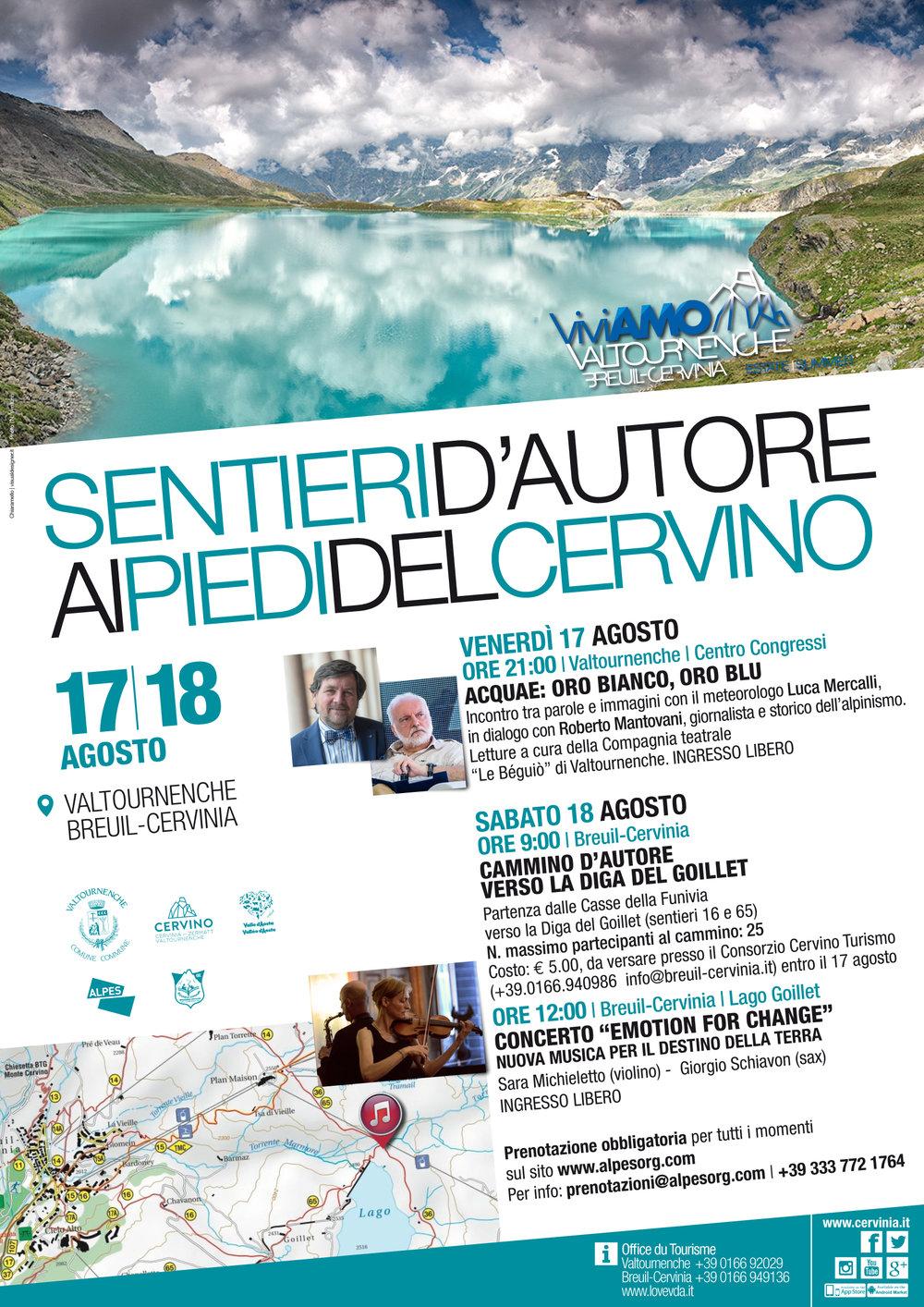22_Loc_SentieriAutore_Cervinia_est2018_V2_WEB.jpg