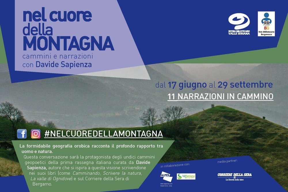 Cart_Nel+Cuore+della+Montagna_Pagina_1.jpg