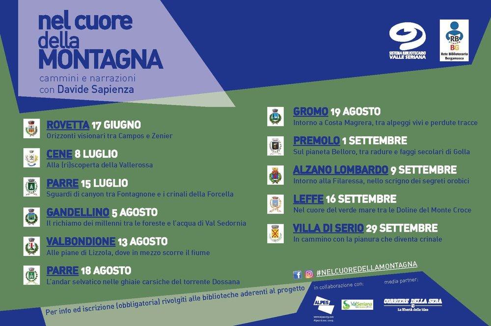 Cart_Nel+Cuore+della+Montagna_Pagina_2.jpg