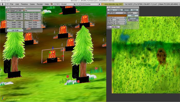TJ_process_texturePaint.jpg