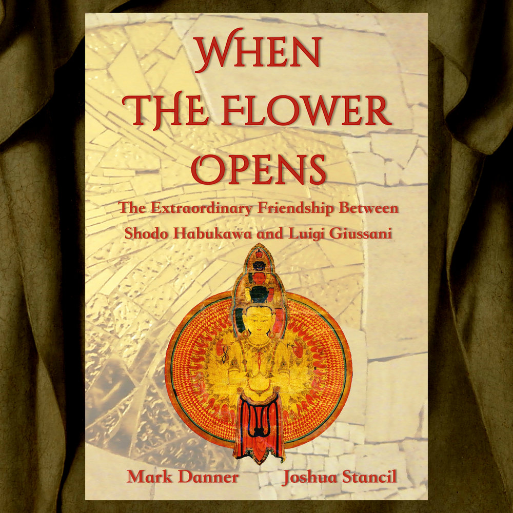 Mandylion_Books_flower.jpg