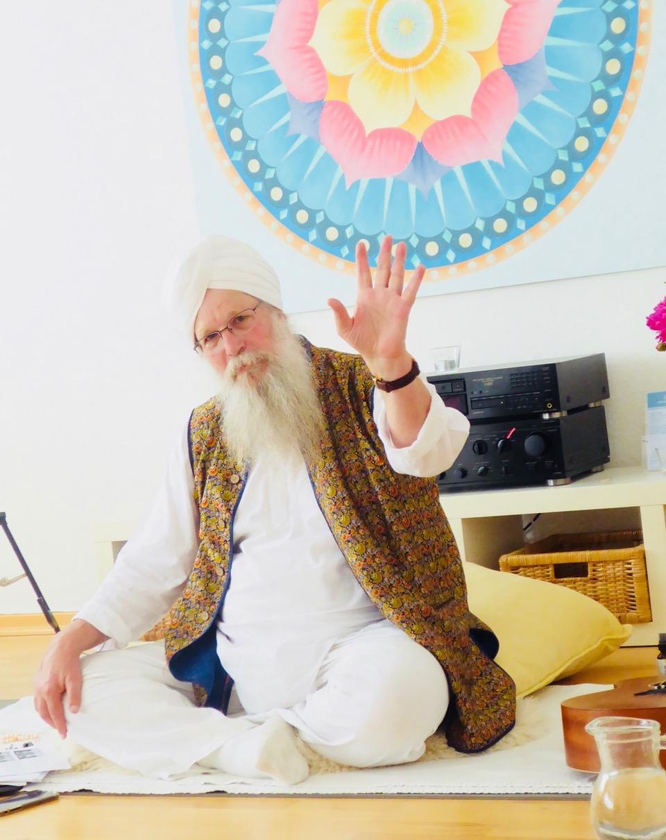Workshop Tarn Taran Singh Mai 2018.1.jpeg