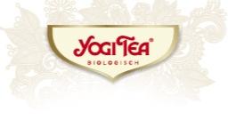 www.yogitea.com