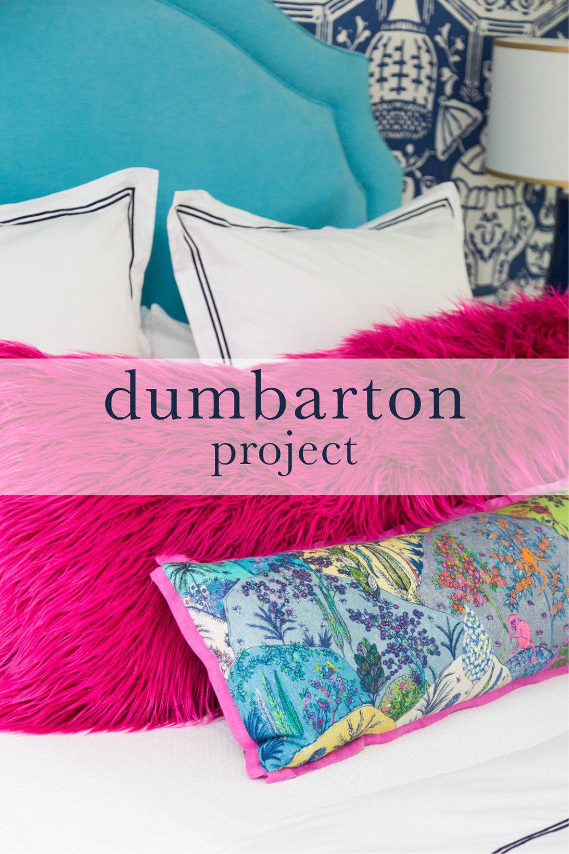 Jenna-Portfolio-Dumbarton.jpg