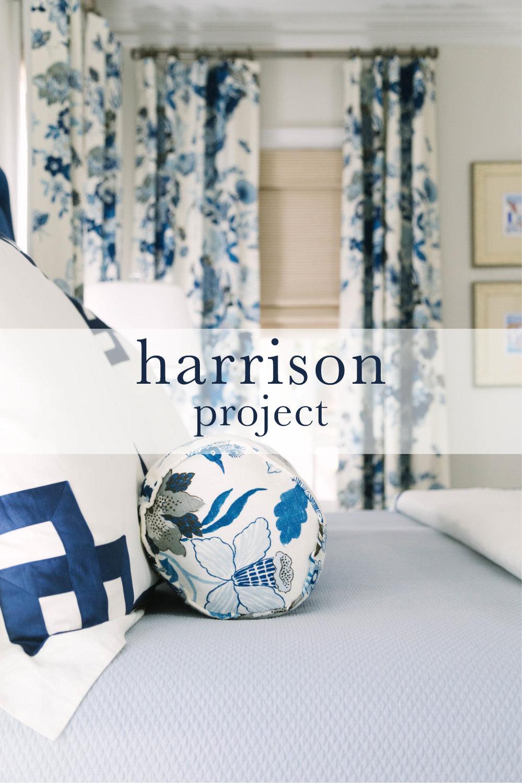 Jenna-Portfolio-Harrison.jpg