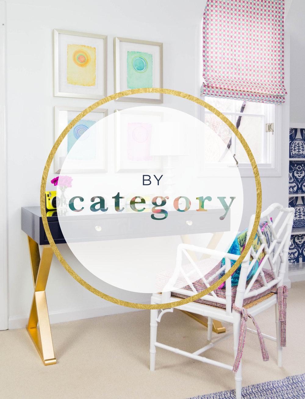 bycategory.jpg