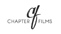 Chapter Films