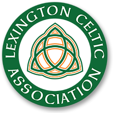 Lexington Celtic Association