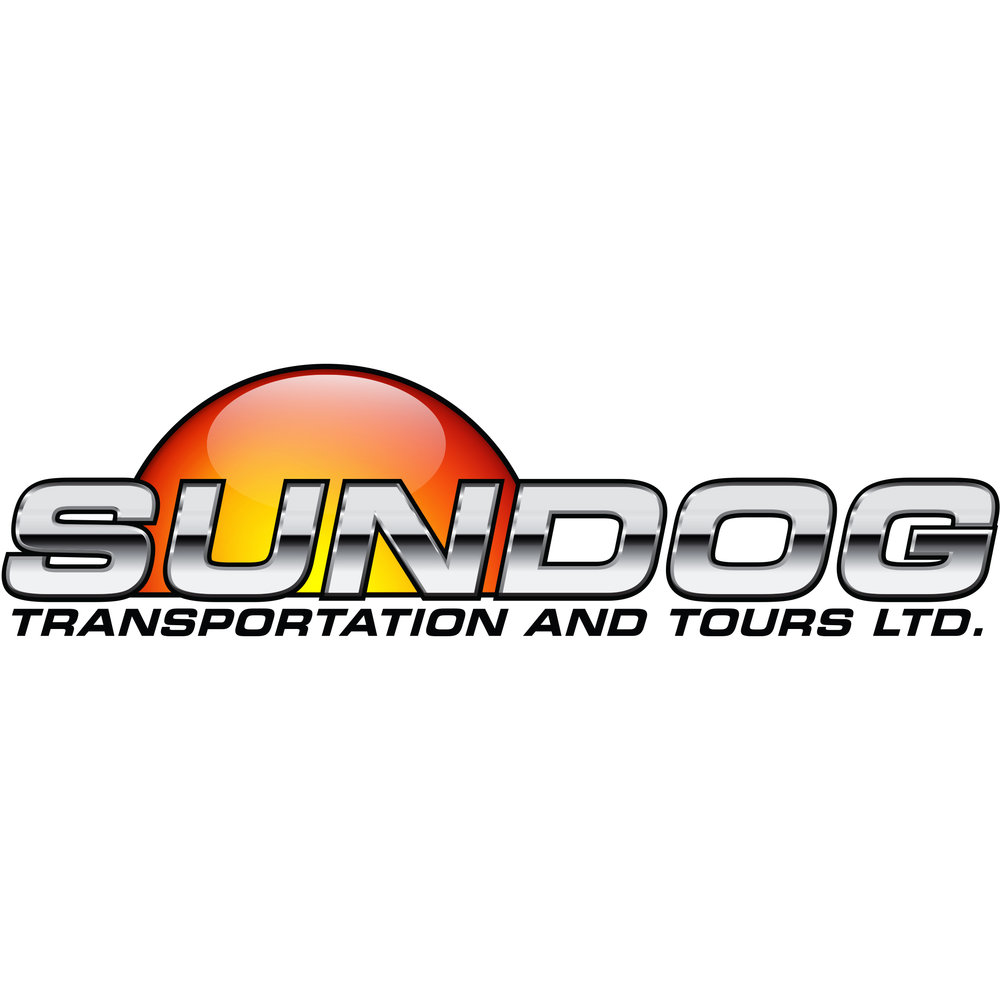 Sundog - Chrome [ai10] [Converted].jpg