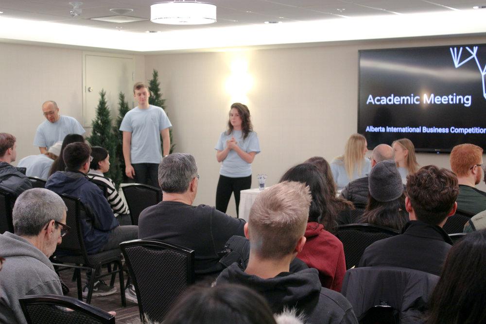 academic-meeting-22.jpg