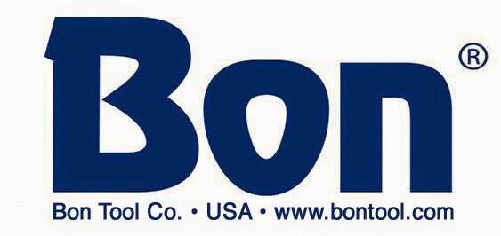 BonToolLogo.jpg