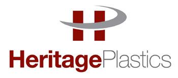 heritage-plastics.jpg
