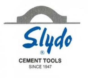 slydo_logo-345x286-310x275.jpg