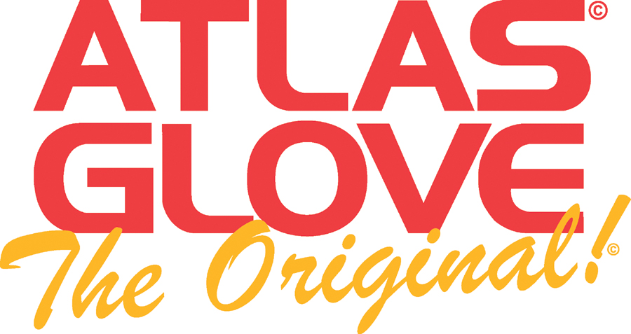 atlasoriginal-logo.jpg