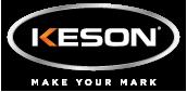 keson-logo.png