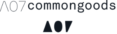 a07commongoods