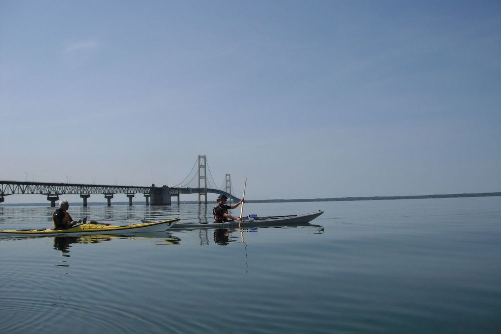 kayaks and bridge.jpg