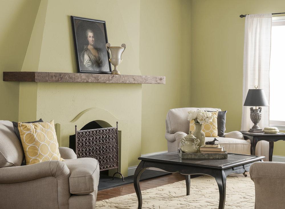 Glidden_CIL_yellow_living_room_cyprusgrass.jpg