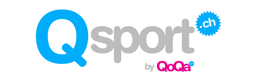 Qwine_logo_rgb.png