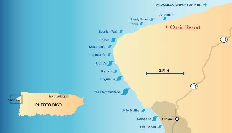 beach map w. oasis - Copy.jpg