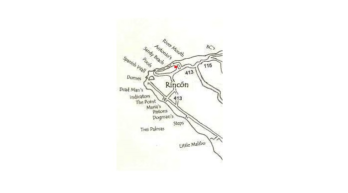 Map SLIDESHOW - Copy.jpg