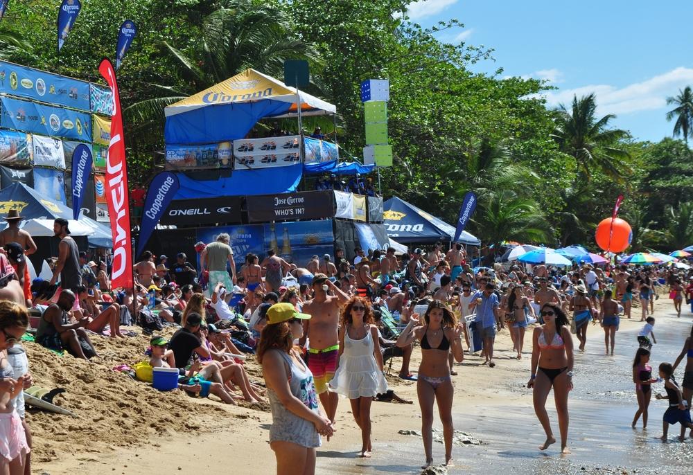 27th Surf Pro Beach Shot Cropped (2).JPG
