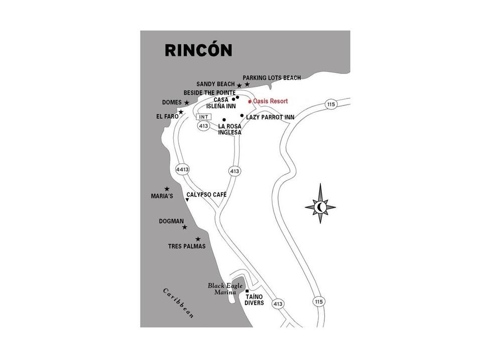 rincon 2 W. OASIS SLIDESHOW.jpg