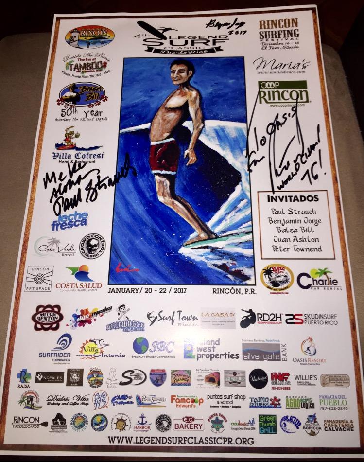 4th Legends Surf Poster.jpg