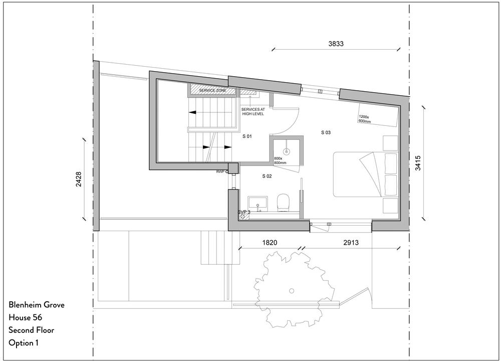 BG 56 - SF - Option 1 - EDITED w TEXT.jpg