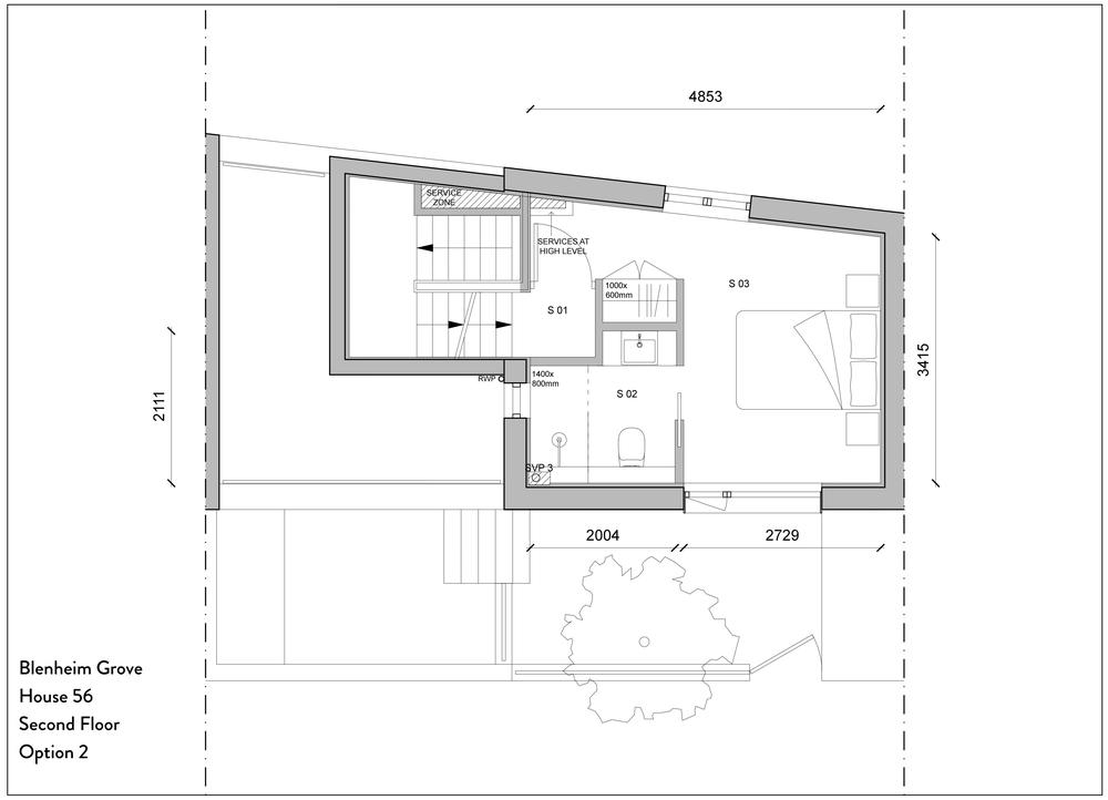 BG 56 - SF - Option 2 - EDITED w TEXT.jpg
