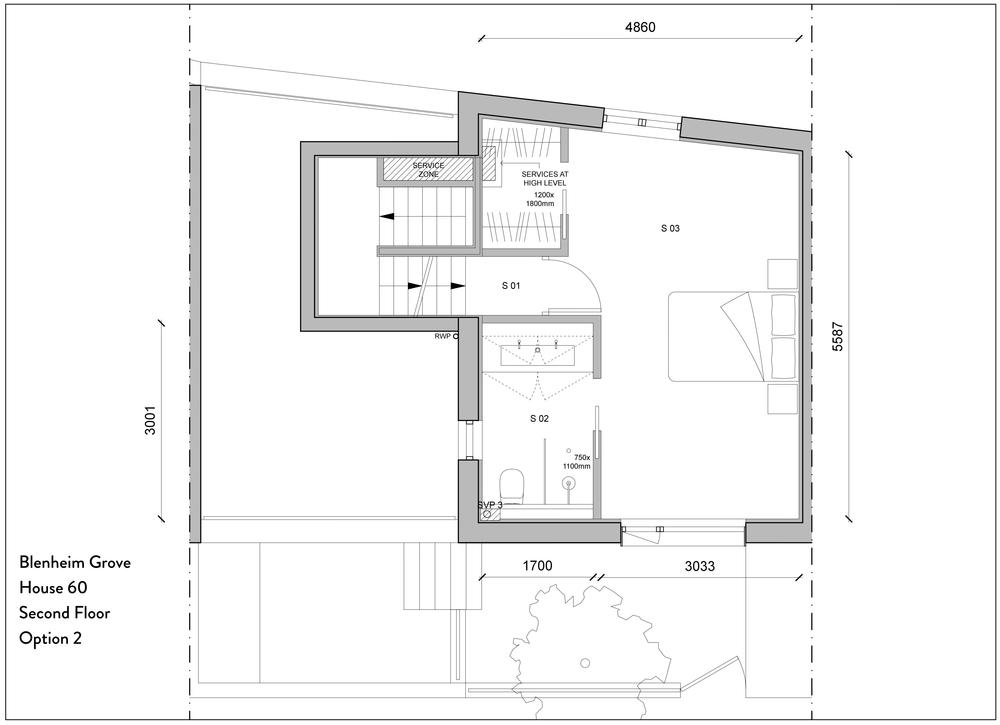 Bg 60 - SF - Option 2 - EDITED w TEXT.jpg