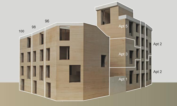House_apt_numbers_1.jpg