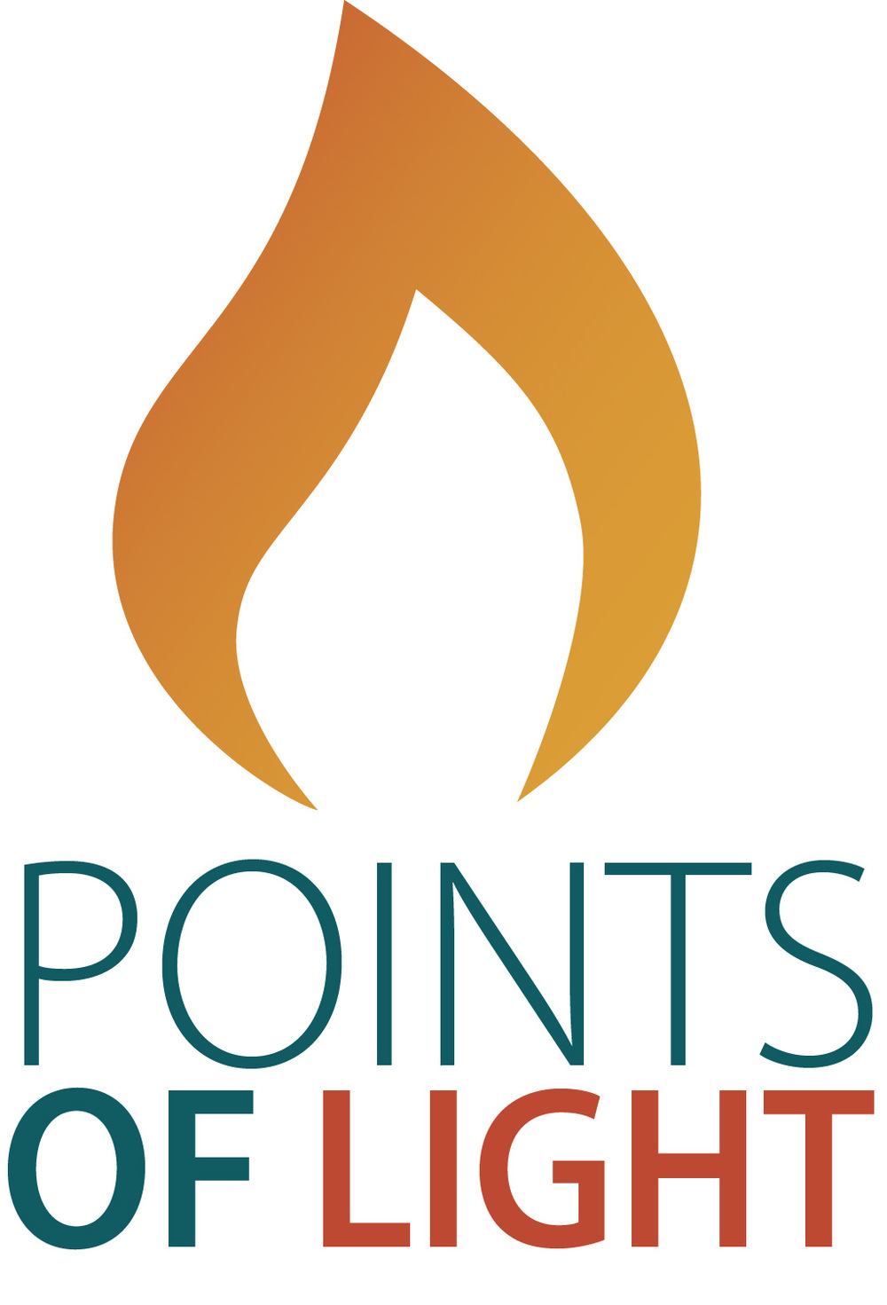 Points of Light FINAL Logo2.jpg