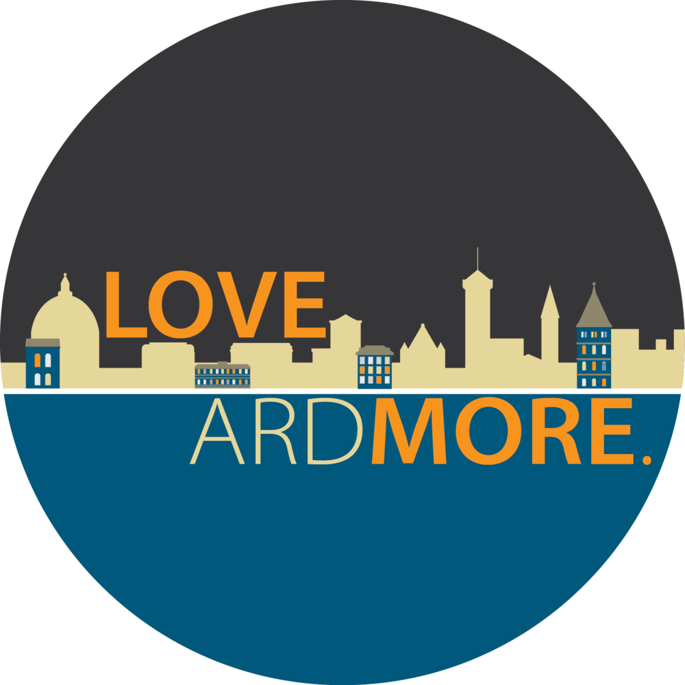 Love ArdmoreFinal.png