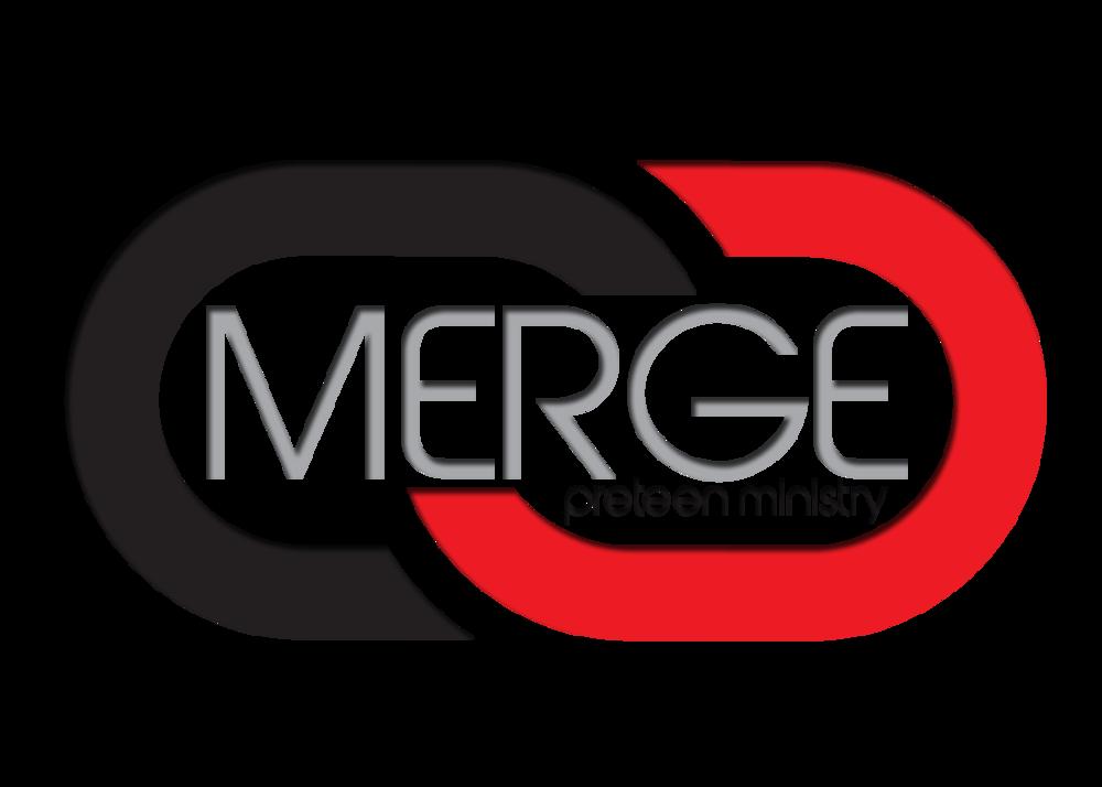 MERGE logos.png
