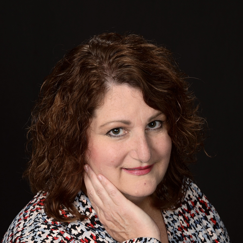 Libbye Wilson, Pianist