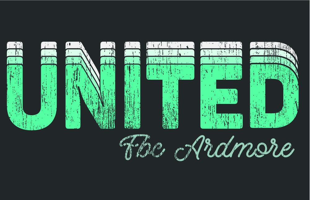UNITED-Teal.jpg