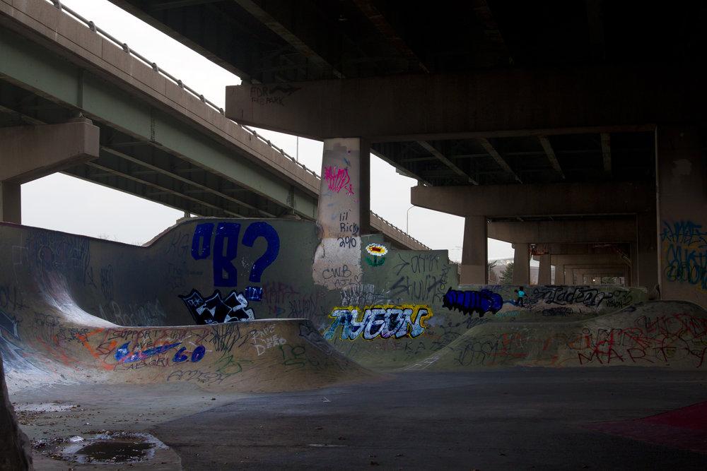 FDR_Park_-_Skater_Park.jpg