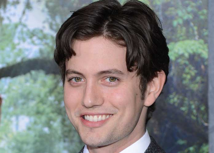 Jackson Rathbone & Wife Sheila Hafsadi Welcome Daughter Presley Bowie Rathbone