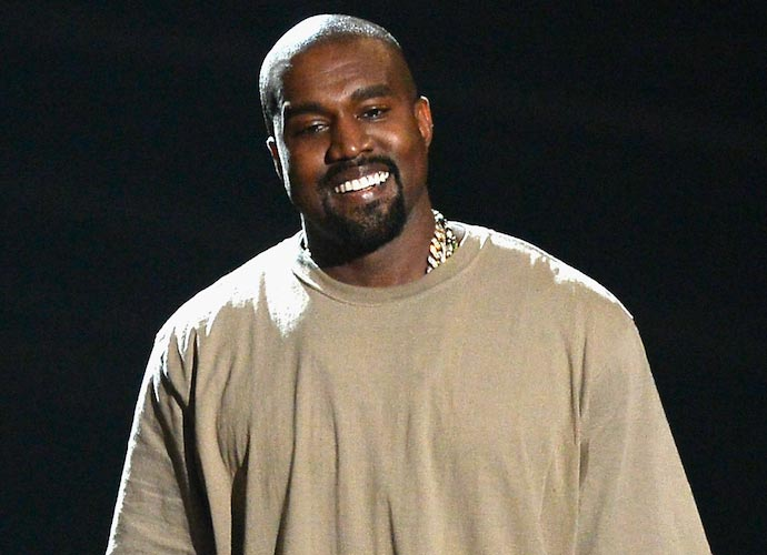 Kanye West's Surprise Performance Canceled After Fans Flood NYC Streets