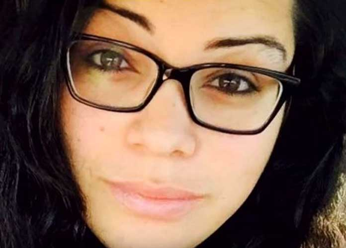 Orlando Shooting Victim Amanda Alvear Captures Shots Being Fired On Snapchat