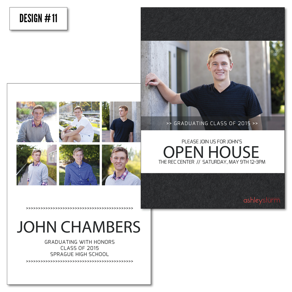 Grad Card Design Samples_11.jpg