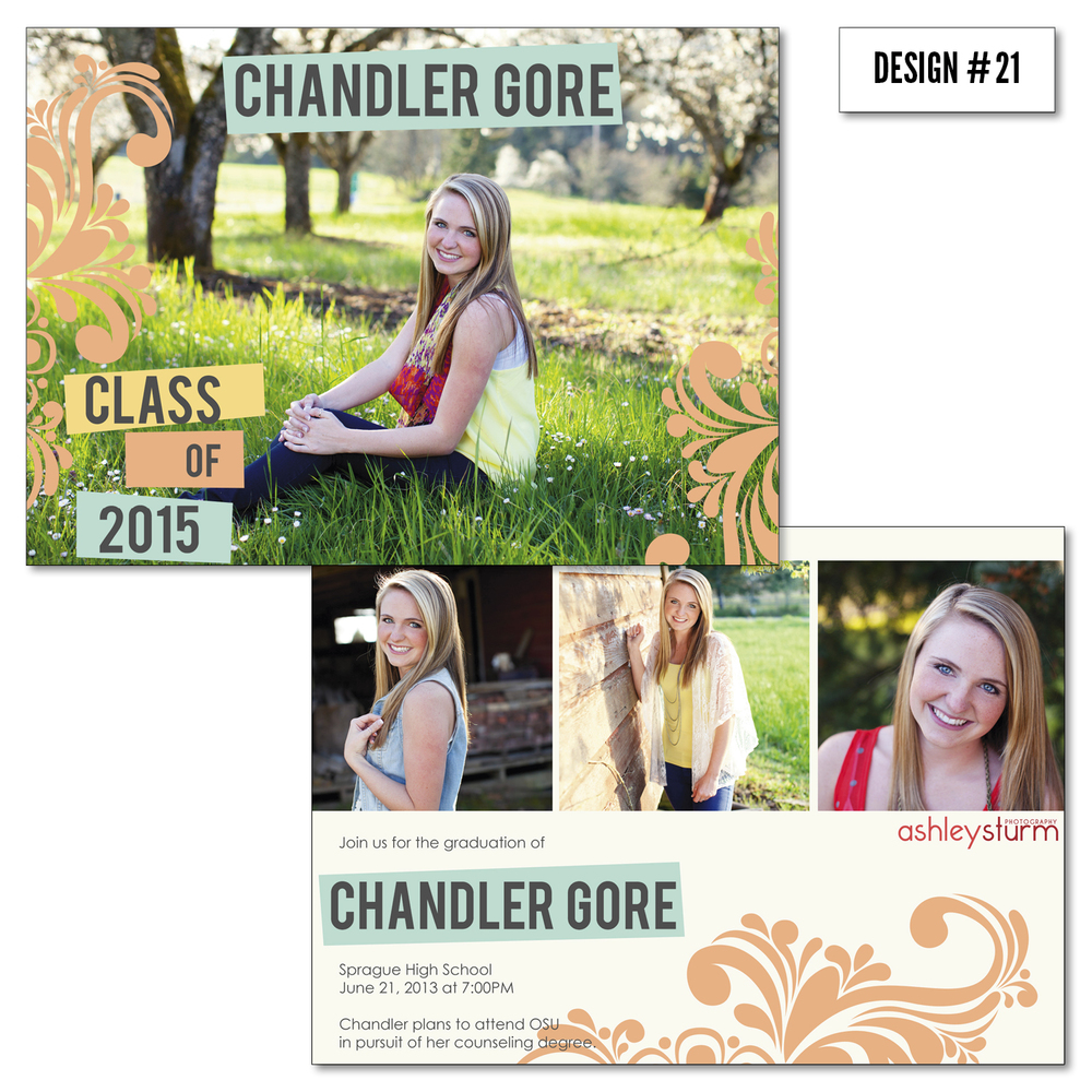 Grad Card Design Samples_21.jpg