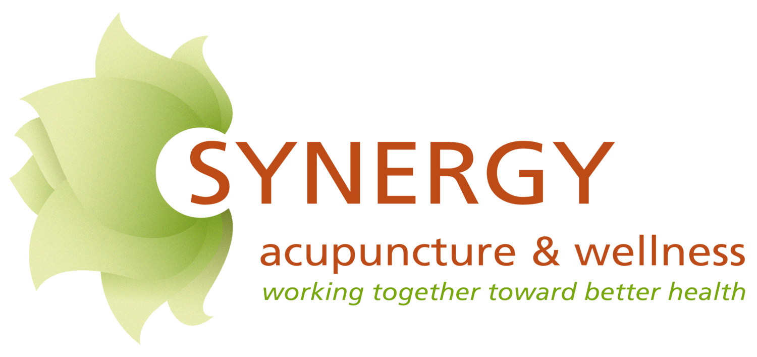 Synergy Acupuncture & Wellness